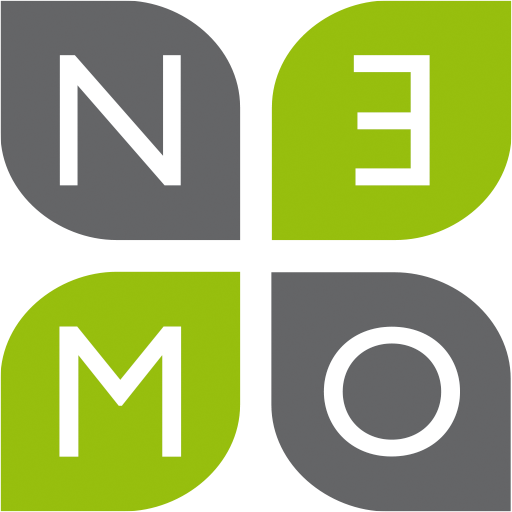 N3MO - New Marketing 3.0